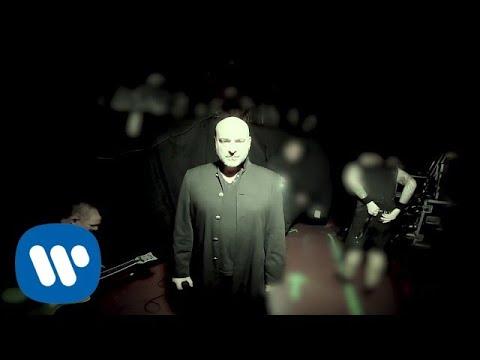 Смотреть клип Disturbed - No More