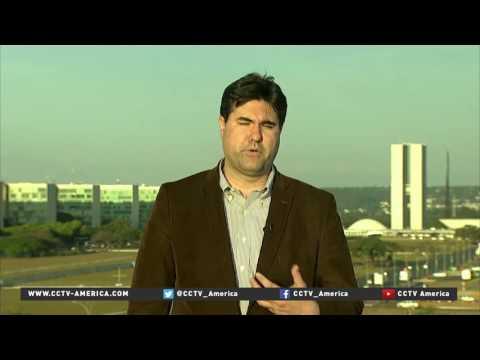 Mauricio Moura on the impact of the impeachment on Brazil's economy