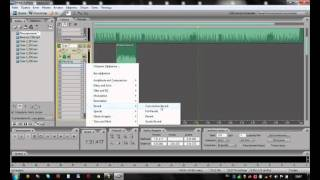 Урок про обработку в Adobe Audition 3.0.wmv