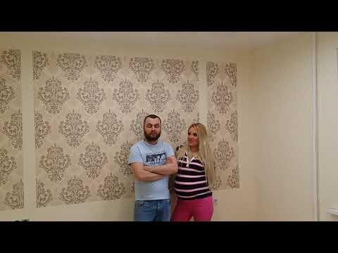 Видеоотзыв натяжные потолки румэксперт №7