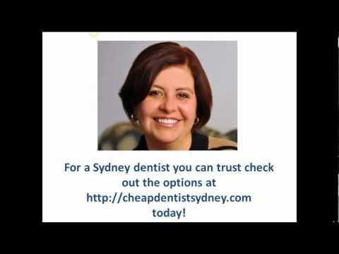 How to get cheap dental bridges Sydney |dental bridge Sydney| How to get cheap dentures Sydney