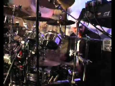 Corona band - Dukat.mp4