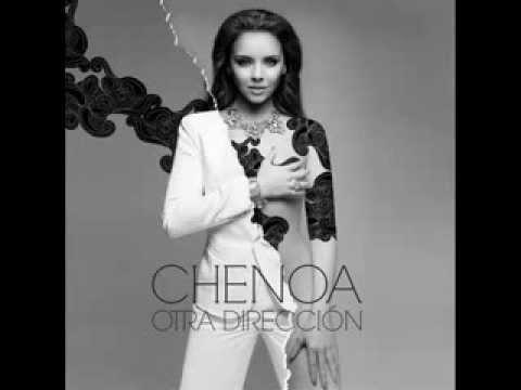 16 - Chenoa - Humanized (Official - Otra Dirección)