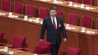 2017-10-18-12-49.China-s-19th-Communist-Party-congress-explained