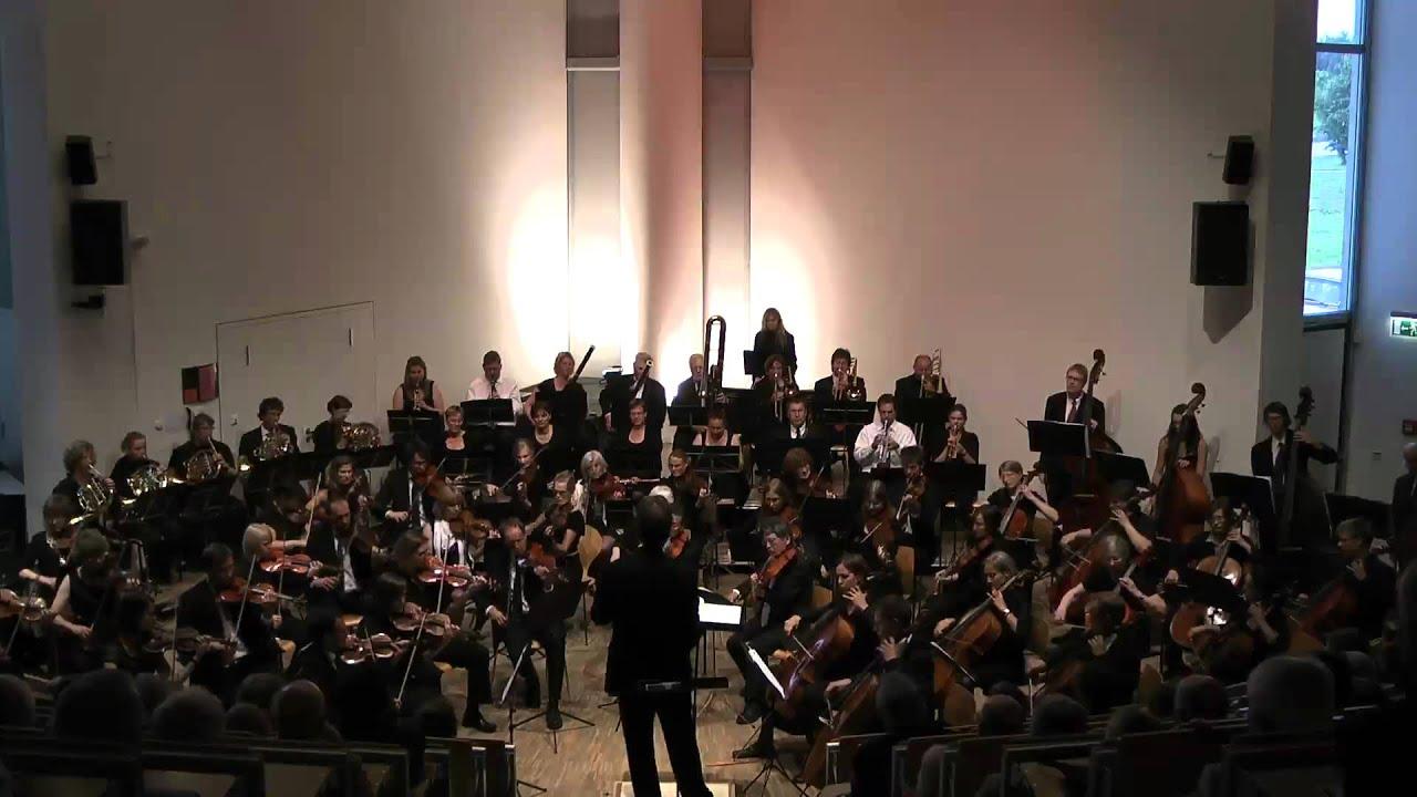 Beethoven Sinfonie Nr 5
