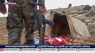 حركة حماة الديار.. جبهة لمقاومة الإرهاب أم استنساخ لتجربة الحشد الشعبي؟