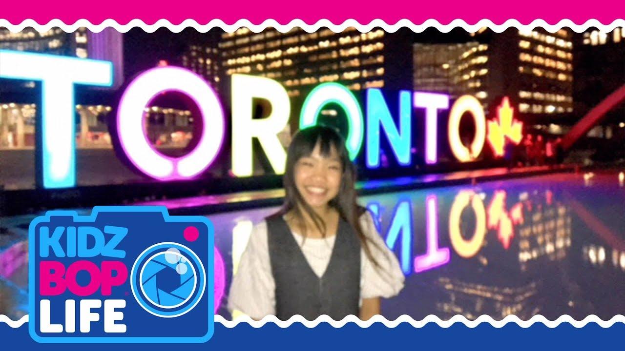 kidz-bop-life-vlog-27-behind-the-scenes-with-julianna-in-toronto