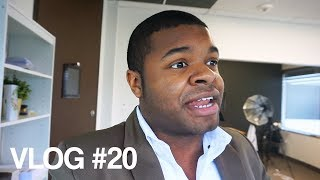 A TYPICAL Day In The Life Of A BUSY Real Estate Agent #20 - HAVEN