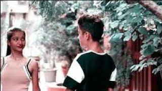 Jassi gill children version song by all in one Entertainment