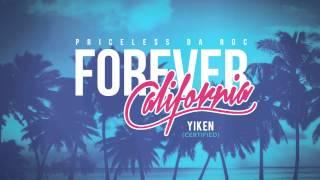 Priceless Da Roc - Yiken (Certified) (Audio)