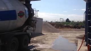 Наш завод Elkon 60 куб/час БетонБаза(, 2014-06-01T09:42:47.000Z)