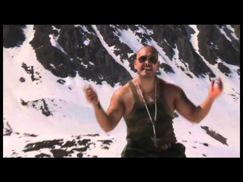 Donko & La Secta Ft Boomer - Apli K (Oficial Video )