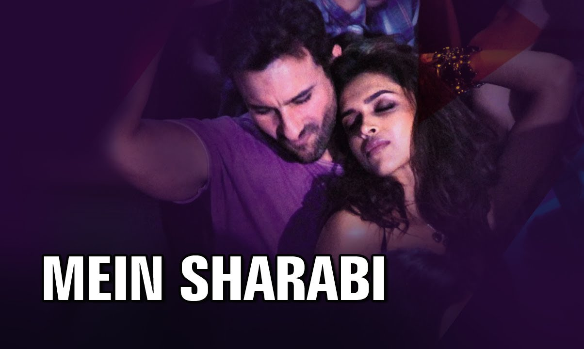 cocktail movie songs free download