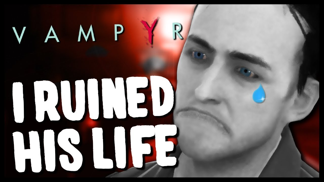 Funny Moments Of Instant Regret - YouTube