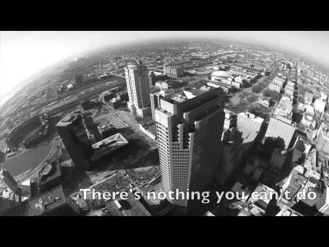 Show Me State of Mind (The unofficial St. Louis tourism video)