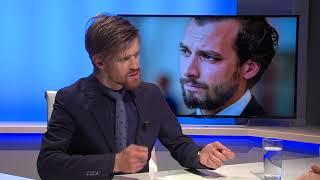 Uitgelicht! 28 december 2017 - Nico Schipper, Politieke terugblik 2017