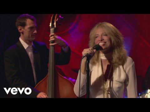 carly simon how long has this been going on