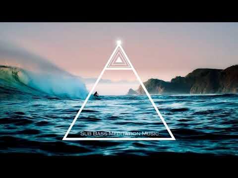 Deep Trance Meditation Music, Relaxing Music, Music for Positive Energy, Sleep Meditation Music