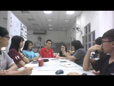 Group 120 PSA Group Discussion Video 4
