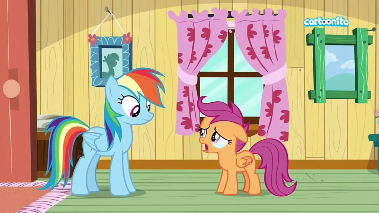 Scootaloo Applebloom And Sweetie Belle Crying Youtube An older, mellower scootaloo relocates to the crystal empire, tasked with tutoring a jumpy junior princess. scootaloo applebloom and sweetie belle crying