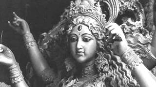 Mahalaya (Original)   HD   Birendra Krishna Bhadra   Chondi Paath   Complete Audio