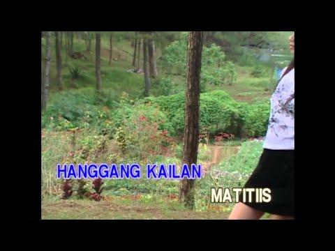 Malayo Pa Ang Umaga as popularized by Rey...
