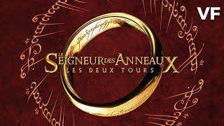 Bande annonce Le Seigneur des anneaux : Les Deux Tours