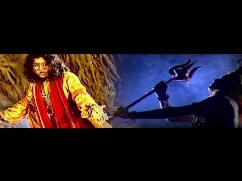 Bakad Bam Bam || Shivratri Bhajan || Odia Bhajan