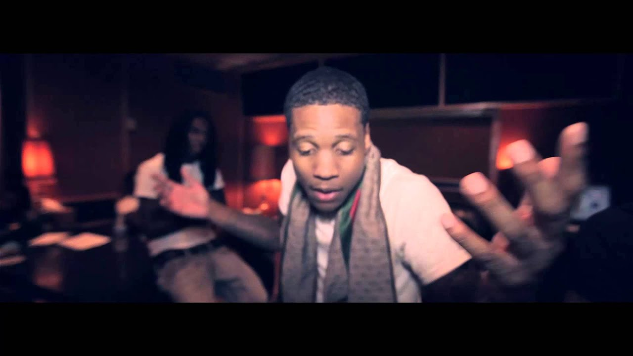 Lil Durk X Cashout  All She Want YouTube