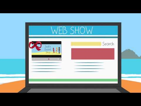 How to Create a Marketing Multimedia Video in a Few Minutes