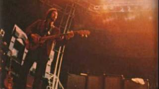 The Who - However Much I Booze - Düsseldorf 1975 (6)