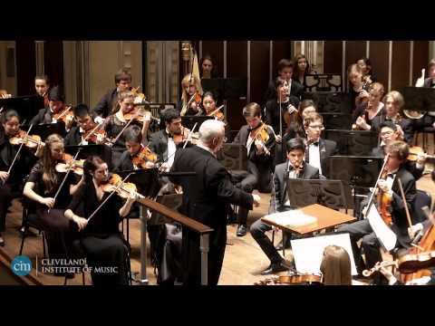 Gustav Mahler: Symphony No.5 - Mvmt III