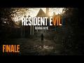 Resident Evil 7 Stream - Finale