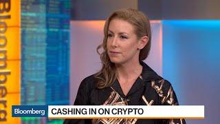 Bitcoin Investors Expect Supply Shock in 2020, StillMark's Killeen Says