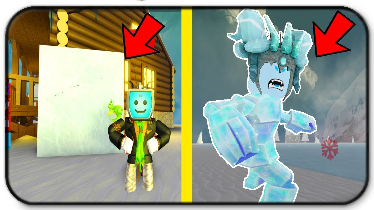 Guide Roblox Snow Shoveling Simulator Latest Version Apk Roblox Snow Shoveling Simulator Hack Script