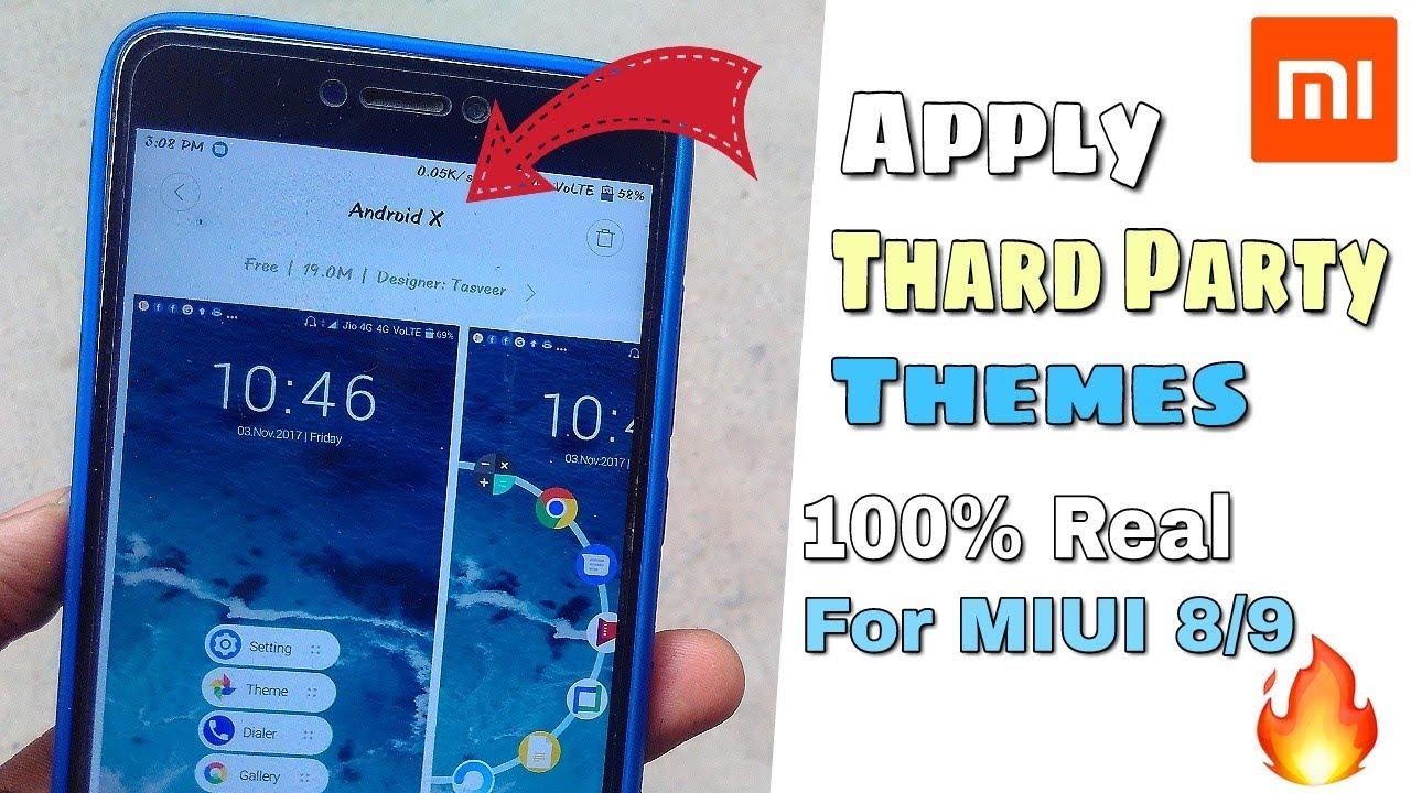 93 Koleksi 150 Gambar Wallpaper Keren Hp Xiaomi Android Tubandroid Via Tubandroid.com Gratis Terbaik