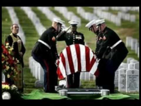 Rascal Flatts - Forever (A Military Tribute)