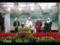 Ustaz Haron Hassan Akhtar- Mengapa conflict antara Mertua dan Menantu berlaku