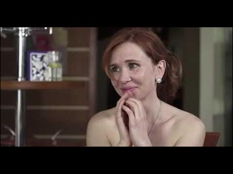 Шикарная комедия, живот заболит от смеха  - ТАКСИ / Русские комедии 2021 новинки - Видео онлайн