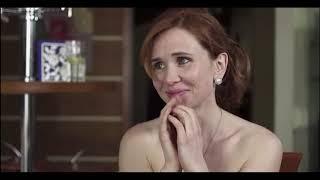 Шикарная комедия, живот заболит от смеха  - ТАКСИ / Русские комедии 2021 новинки