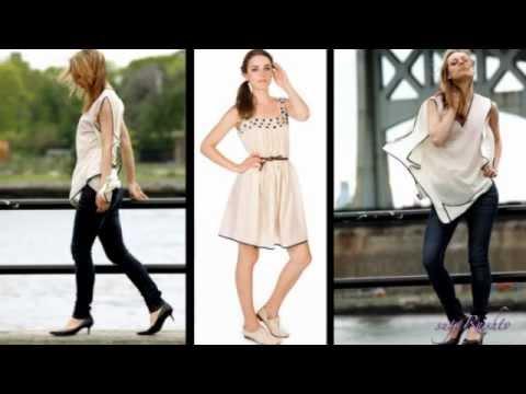 Fashion Interview: Soham Dave, The Line for Earth Loving Fashionistas