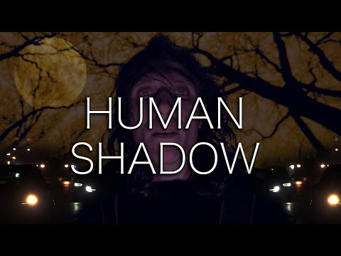 Human Shadow | Dystopian Short Film