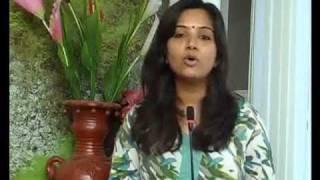 BATM promo for Lakshman Sruthi light music at Kannadasan Vizha