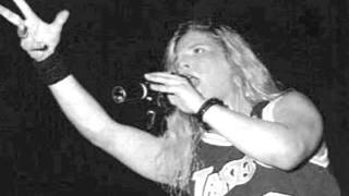 Mother Love Bone I