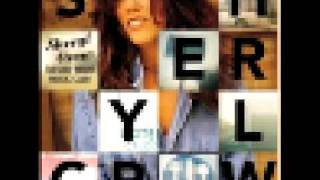 Solidify - Sheryl Crow