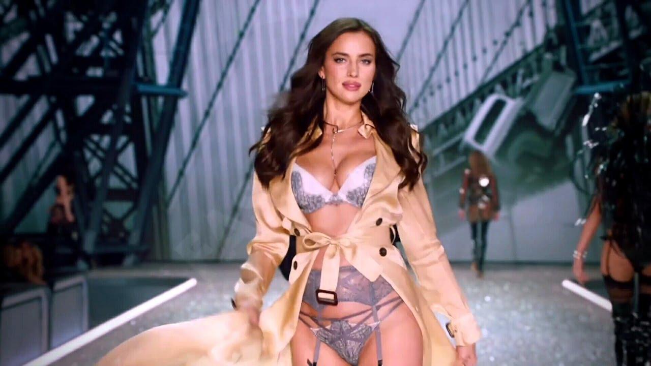 4150c6c360bb8 7 фактов, которые вам нужно знать о бренде самого сексуального нижнего  белья Victoria's Secret