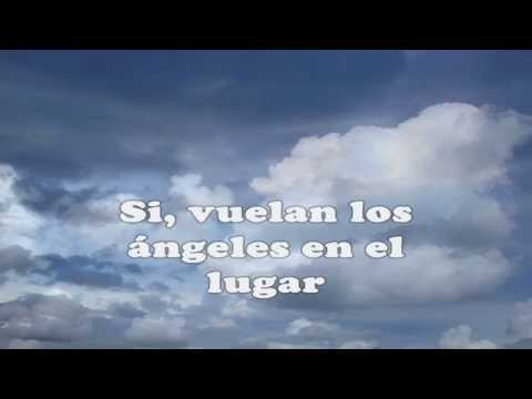 Angeles - Wander Bello (Pista-Karaoke)