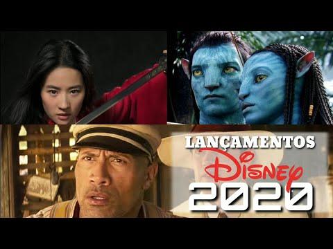 lançamentos-live-action-da-disney-2020