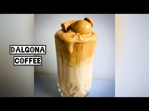 dalgona-coffee-recette-version-original/-le-café-qui-fait-le-buzz
