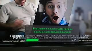 ТРИКОЛЛОР  на ХАЛЯВУ 2 ЧАСТЬ tricolor free